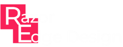 Website Design Eugene Oregon | Wordpress Developer Eugene Oregon Logo