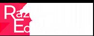 Website Design and Wordpress Development, Eugene OR Logo
